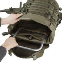 Savotta Jääkäri Large backpack